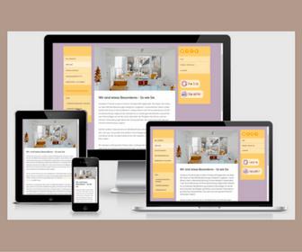 Content Management, Recherchen und Öffentlichkeitsarbeit