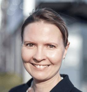 Kunden wirklich erreichen und bewegen - Simone Maader, Texte, Content-Marketing, Content-Strategie, Content-Planung (Redaktionsplan)