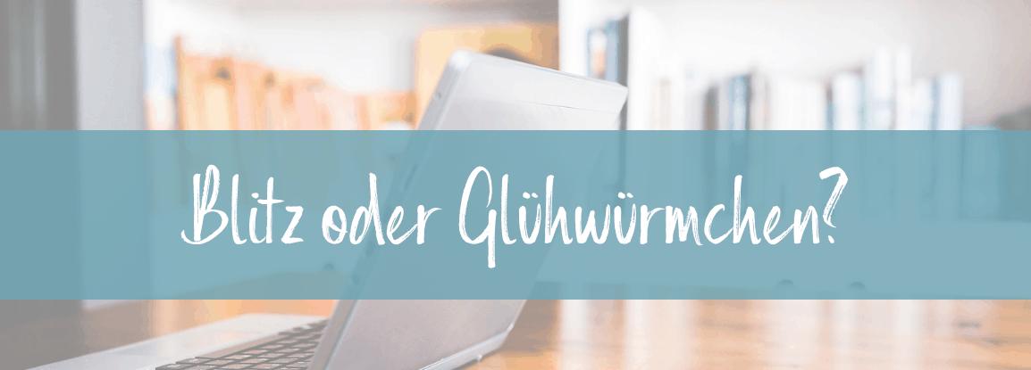 Titelbild Website Über mich - Kunden wirklich erreichen - Simone Maader, Texterin Hamburg, Content-Marketing Hamburg