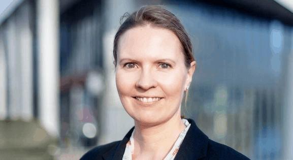 Website Simone Maader - Texte schreiben lassen, Content-Strategie entwickeln, Redaktionsplan aufbauen