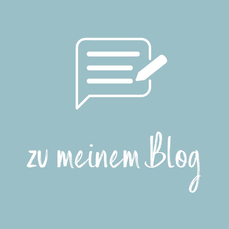 Kachel Website zum Blog vom Simone Maader Kommunikation neu 2021